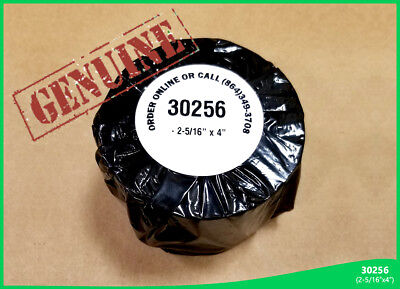 "30256 Dymo Compatible Ship Mailing Address Labels 2-5/16"" x 4"""
