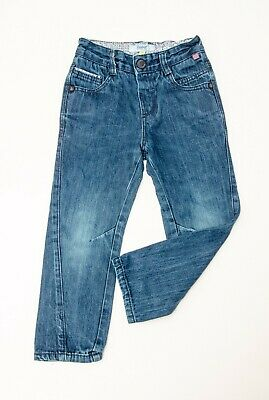 IMMACULATE boys 'TED BAKER' Jeans Age 3-4