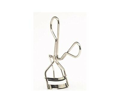 Trish McEvoy Precision Engineered Eyelash Curler