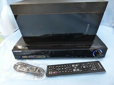 Samsung HT-Z310 1000w DVD Cinema System Bluetooth HDMI Windows DTS Media Player