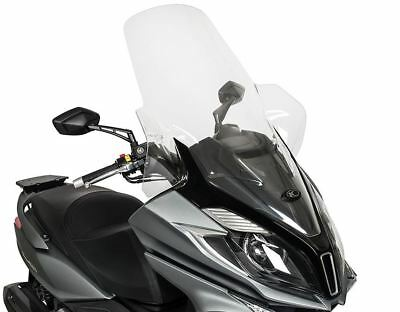PARABREZZA ALTO ORIGINALE KYMCO DOWNTOWN 350 i ABS 350 00920025