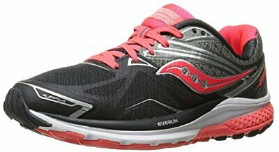 SAUCONY S60033 92: SHADOW 5000 Charcoal Violet Women's