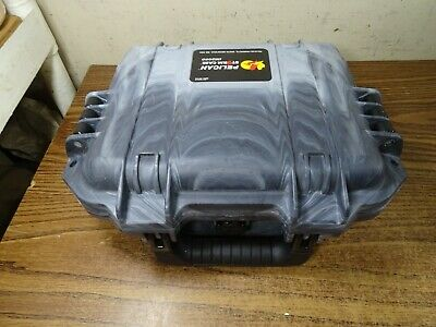 Pelican iM2050 Storm Case without Foam