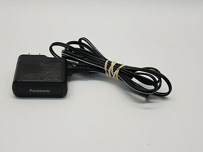OEM Replacement GENUINE RE7-68 Adapter Power Supply for Panasonic Shavers