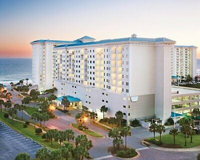 Wyndham Majestic Sun 154,000 Annual Points Timeshare For Sale