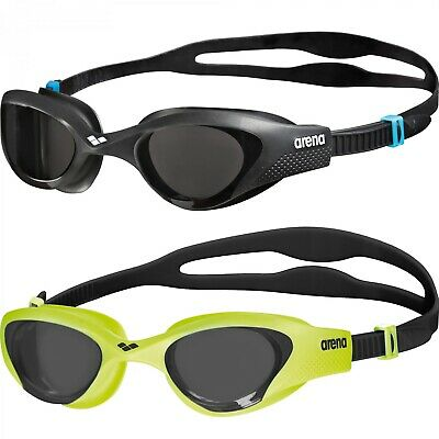 Arena Schwimmbrille The One 001430
