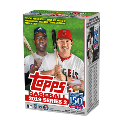 2019 Topps Series 2 Photo Variation SP Short Print - PICK YOUR OWN - FREE SHIP!
