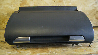 Audi A1 Sline Glove Box With Cd Changer