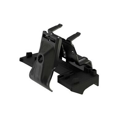 Thule Kit Flush Rail 6010
