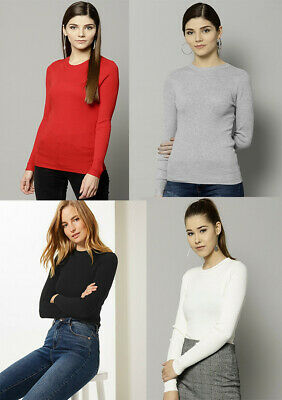 MARKS SPENCER M&S Autograph Womens Luxury 34 Sleeve