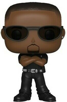 Bad Boys - Mike Lowrey - Funko Pop! Movies: (2020, Toy NUEVO)