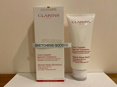 5 29oz Cvs Pharmacy Stretch Mark Cream Old New Scars Unsealed