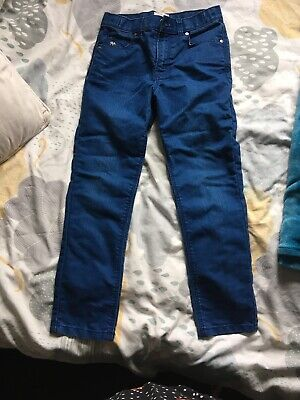 Boys Jeans J Jasper Conran Age 9 Worn Once Great Condition
