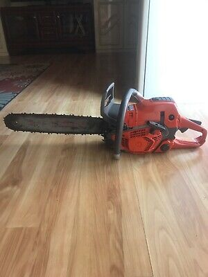 """Husqvarna 16/"""" chainsaw chains-3 chains 240,141,others read description"""