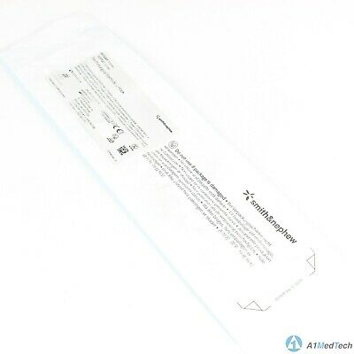 Smith & Nephew 7205441 Electrosurgical Electrode L-Hook Lot of 10
