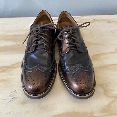 New Men/'s Sperry Top Sider Gold Cup GC Bellingham WT Bronze Various Sizes Save