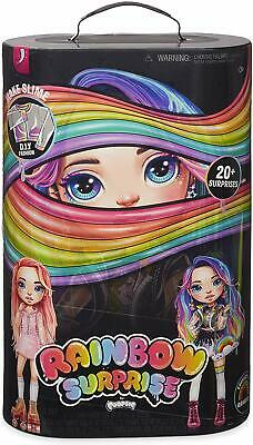 Poopsie Rainbow Surprise Doll (Rainbow Dream OR Pixie Rose)
