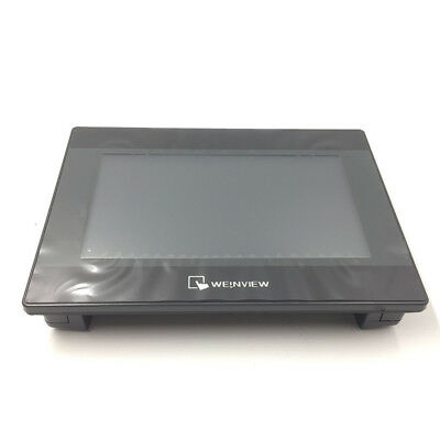 Weinview 10.1 inch HMI Touch Screen MT8102iE 800x480 New Operator CNC Panel