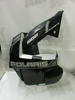 OEM Polaris Side x Side Engine Stand Adapter PU-50562 NOS