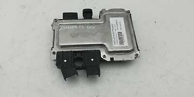 1623762 9819596180 module électronique citroen c3 shine 2016