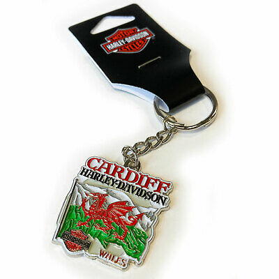 Harley Davidson Key Fob Batteries x 2 As Fitted @ Harley Main Dealers