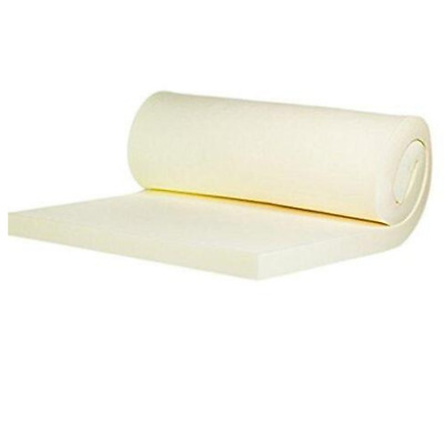 Orthopedic Memory Foam Mattress Toppers All Sizes & Depths