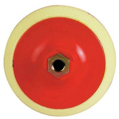 3M - Perfect-it Backing Plate (45,95 EUR/Stk)
