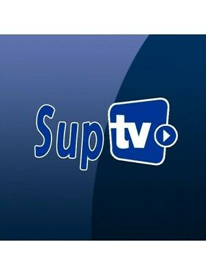 Panel Suptv+ PANEL 25 codes Officiel