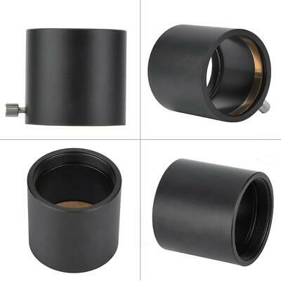 2 inch SCT Type Astronomy Telescope Adapter for Schmidt Cassegrain Telescope BS