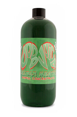 DODO JUICE - Clearly Menthol Refill 1L (35,95 EUR/l)