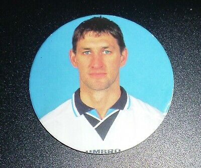 #56-SWITZERLAND-TURKYILMAZ PANINI CAPS 1996-SNICKERS-EURO 96