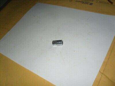 "Snap on TA3 1/4"" Drive Female to 3/8"" Drive Male Reducer Adapter USA"