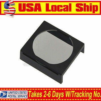 VIOFO CPL Filter Lens Cover for VIOFO  A119 A119S A129 V2 V3 HD GPS Car Dash Cam