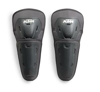 Genuine KTM Access Impact Absorbing Elbow Pads Protector Small 3PW210007702