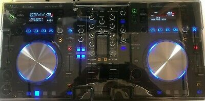 Pioneer DJ System XDJ-R1 with Carrying Case