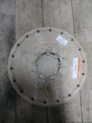 Pad Driver Assembly 13.75 Part Number: 56114242
