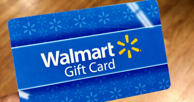 How To Get Discounted Walmart Gift Cards UP To 40-60% Off + BONUS Cash Back