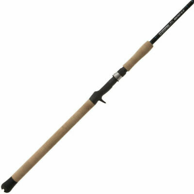 G Loomis PBR844S Pro-Blue Saltwater 1pc Spinning Fishing Rod 7/' Model 11505-01