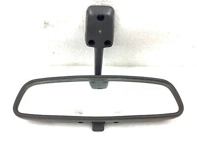 90-97 Accord 2/4/5Dr Interior Rear View Mirror Inside Reflective Glass Used OEM