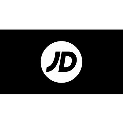 JD Sports 10% OFF ONLINE DISCOUNT CODE