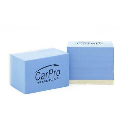 CarPro - CeriGlass Applicator (2,95 EUR/Stk)