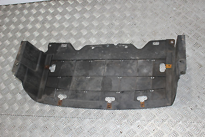 Honda S2000 AP1 Lower engine tray cover plastic mud guard