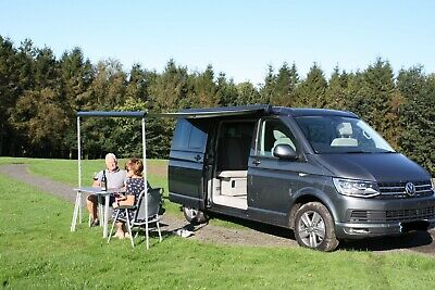VW California Ocean camper For HIRE, BRAND NEW 69plate