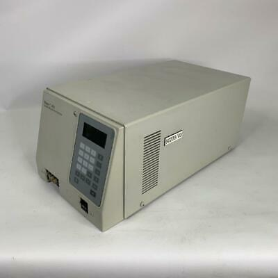 Waters 486 Tunable Absorbance Detector WAT060890 HPLC Liquid Chromatography