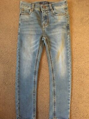 Boys Next Skinny Jeans Age 5 Years