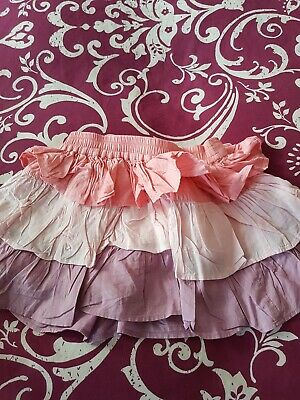 Baby Girls Skirt Age 18 Months From Ted Baker