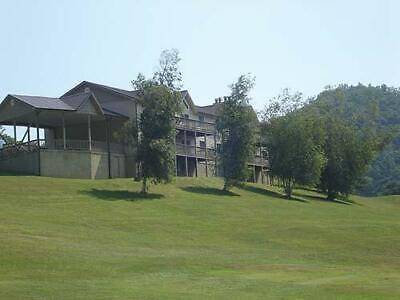 Willow Valley Resort ~ 1 Bedroom Annual ~ Timeshare For Sale