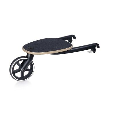 Cybex Kid Board for Priam and Balios S