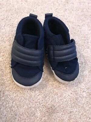 baby boy shoes 12-18 months