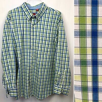 $20.99 Variations Free Shipping New IZOD Mens Long Sleeve Casual Shirts $18.99